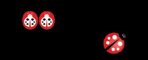 Doodlebug Designs logo